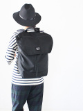 FREDRIK PACKERS (フレドリックパッカーズ)  LIGHT WEIGHT BACK PACK