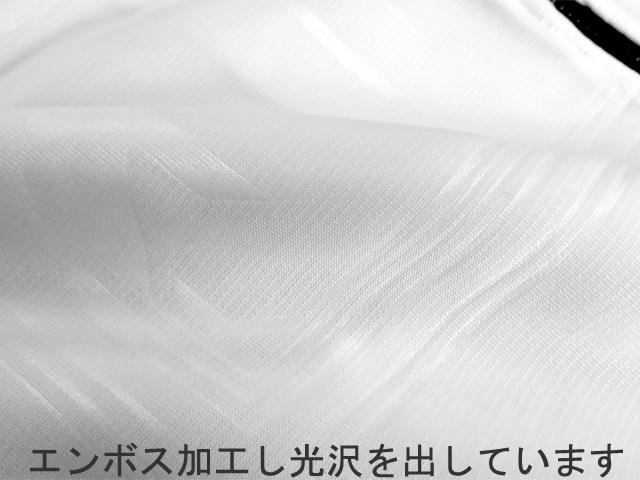 ヒュンメル ジャージ2015新作