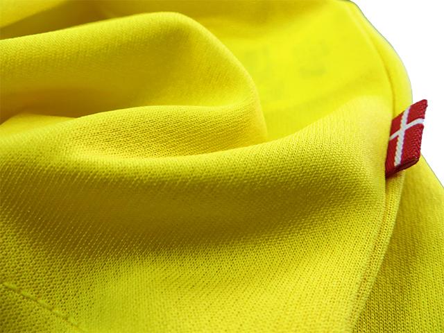ヒュンメル Tシャツ&クロップドパンツセット