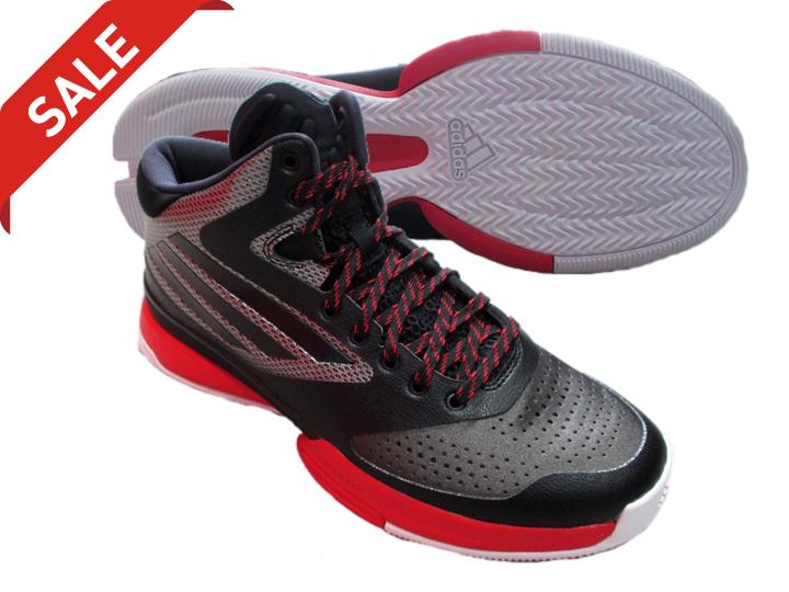 【バスケットボール】adidas adizero Bash 6 Q16992