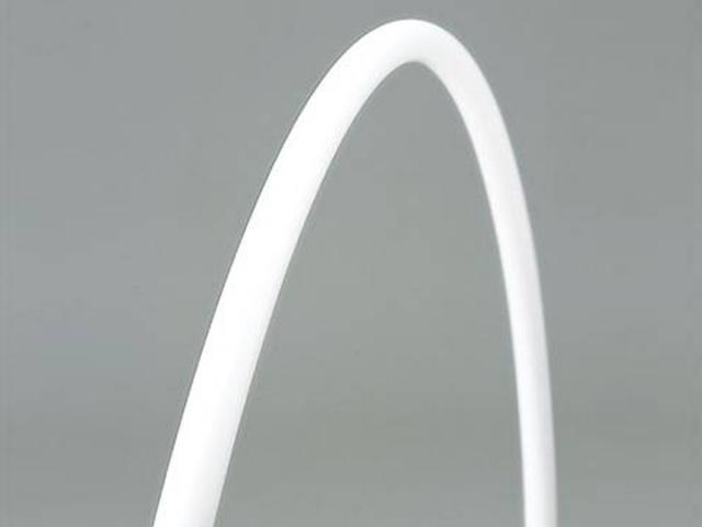 【新体操】ササキ 軟質丸型フープ M14