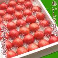 南国高知のフルーツトマト