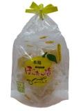 泰平食品 ひとくちサイズぼんたん漬(舟切) 130g
