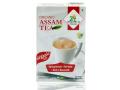 有機アッサムティー,有機アッサムCTC, オーガニックアッサム, オーガニックチャイ, チャイ用紅茶