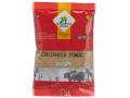 有機 コリアンダーパウダー オーガニック コリアンダー Organic coriander powder