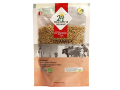 有機 オーガニック フェヌグリーク Organic fenugreek seeds