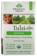 トゥルシー茶,トゥルシーティー,ホーリーバジル茶,ホーリーバジルティー,有機,tulsi tea,holybasil tea