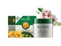 バイオティーク通販 バイオティク通販 Biotique通販 バイオティーク販売 バイオティク販売 Biotique販売