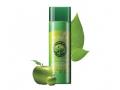 バイオティーク グリーンアップル シャンプー&コンディショナー 190ml ,Biotique Green Apple