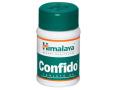 ヒマラヤ コンフィド [Himalaya Confido]