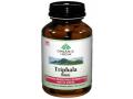 organic india triphala, オーガニックインディア トリファラ