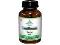 オーガニックインディア トゥルシー(トゥルシ、ホーリーバジル)サプリメント, organic india tulsi holy basil