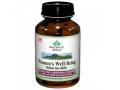 organic india women's wellbeing, オーガニックインディア ウーマンズ ウェルビーング
