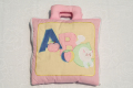 ABC Bag (ST01)