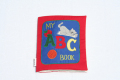 My ABC Book (ST02)