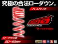 タナベ SUSTEC DF210 ライフ JB5/7