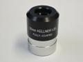 Ke20mm(ケルナー/31.7mm差込)