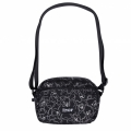 NERMAL 3M SHOULDER BAG