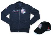 GAASTRA AC35 セット  アメリカズカップ スウェット/キャップセット ☆ 71856