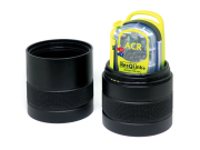 レスキューリンク+用  耐圧防水PLBキャニスター ☆ 30101
