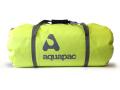 アクアパック・トレイルプルーフダッフル#721 完全防水バッグ40L 71317