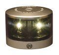 ��70712��LED ��������� NAUTILIGHT NLSS-2W