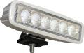 LEDフラッドライト6灯  BM-WL17W-SFL 71658
