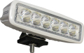 LEDスポットライト6灯  BM-WL17W-SSP?? 71655