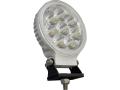スーパーLEDスポットライト8灯 BM-WL21W-RSP 71654