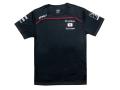 ソフトバンク  SOFTBANK TEAM JAPAN チームウェア・STJテックTシャツ メンズ ☆ 71892