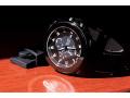 ロシェW305415ケープコッド・セラミッククロノグラフ 70312