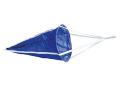 プラスチモ シーアンカーII L 60706