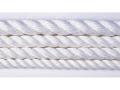 3打ロープ 10mm 34023