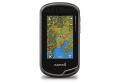 GPS オレゴン650TCJ2 ☆71279