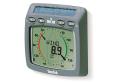 ワイヤレス風向風速計 Tacktick Wind T101 Micronet System ☆66248