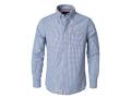 セイルレーシング  SRチェックシャツ ☆ 71863