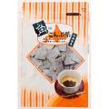 〔ご家庭用〕 角切こんぶ茶 【大】 75g 【ポストイン発送可】