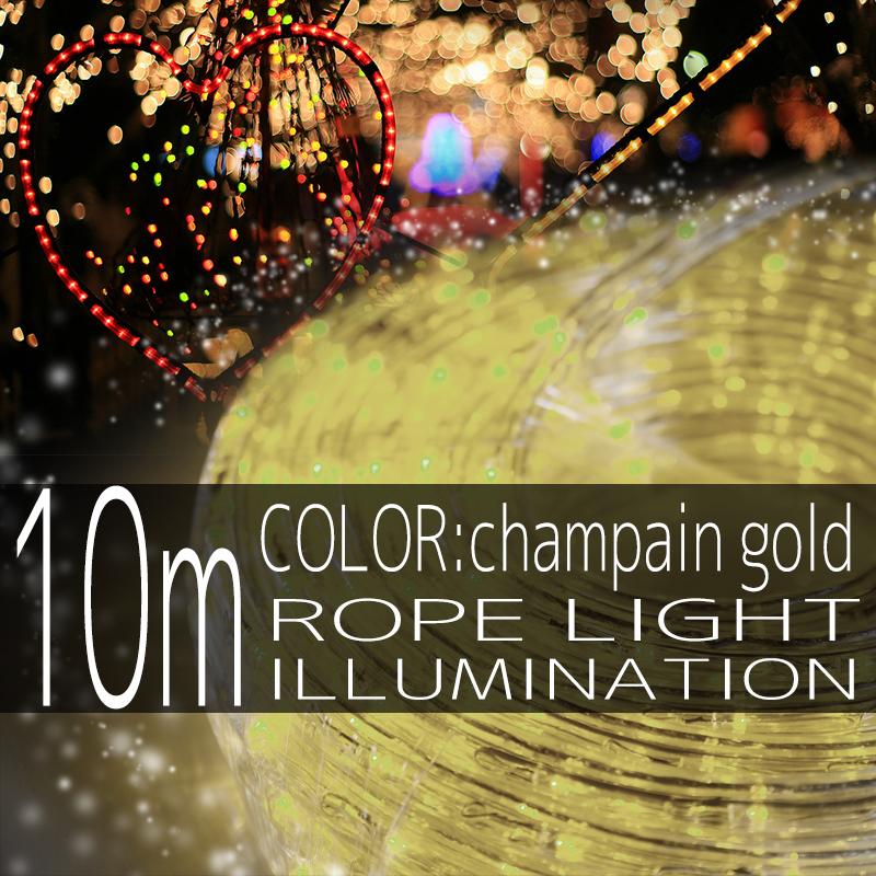 ����ߥ͡������ �?�� �饤�� 10m 300�� 300�� LED �����ѥ���� ��Ĺ�� ���ꥹ�ޥ�����ߥ͡������ �����