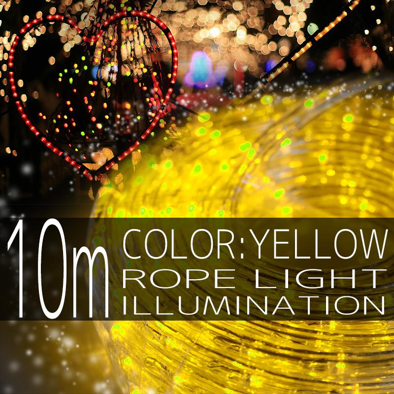 ����ߥ͡������ �?�� �饤�� 10m 300�� 300�� LED �� �����? ��Ĺ�� ���ꥹ�ޥ�����ߥ͡������ �����