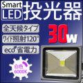 LED ����� 30W 300W���� LED����� �� �ȿ� 6000K 3000k ����120�� �ɿ�ù� 3m�������դ� ��led�饤�� ������ ������ ����� ��־��� �ʥ����� ���� ���� ���� ���� �͵��� A42C