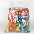 お菓子300円