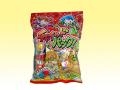 100円子供用駄菓子お菓子袋詰めセット16