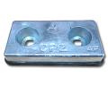 防蝕亜鉛 CPZ-4F
