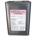 エコロフレックス シンナー 16L 【日本ペイント・ニッペ】