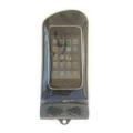 アクアパック(AQUAPAC)携帯電話用108