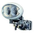 リガー LED-6W P(9〜64V DC)