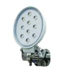 リガー LED-10W RP(9〜33V DC )