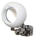 リガー LED-10W BG (9〜56V DC)