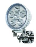 リガー LED-18W RP(12V DC のみ)