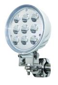リガー LED-27W RP (9〜64V DC)